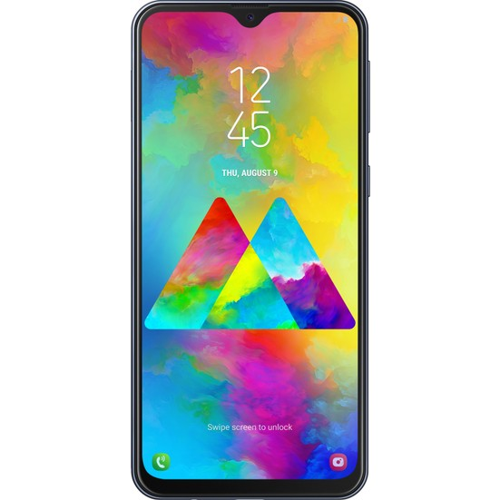 Samsung Galaxy M20 32 GB